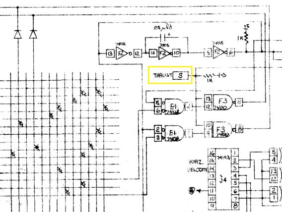 fixing computer space rh edfries wordpress com Chevy Wiring Diagrams Automotive 7 Pin Trailer Wiring Diagram