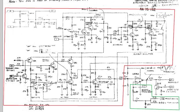 fixing computer space rh edfries wordpress com Chevy Truck Wiring Diagram 95 Chevy Truck Wiring Diagram