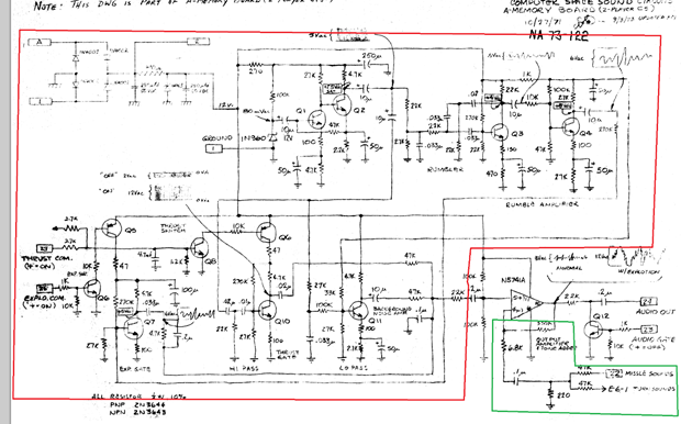 on victory lap rectifier wiring diagram
