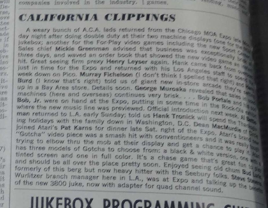 cashbox 1973-11-24
