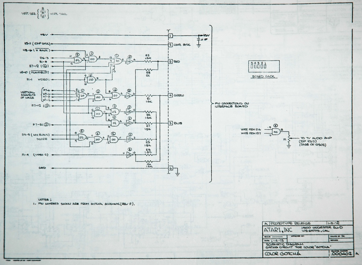 Tolle Friedenssport 110cc Schaltplan Fotos - Elektrische Schaltplan ...