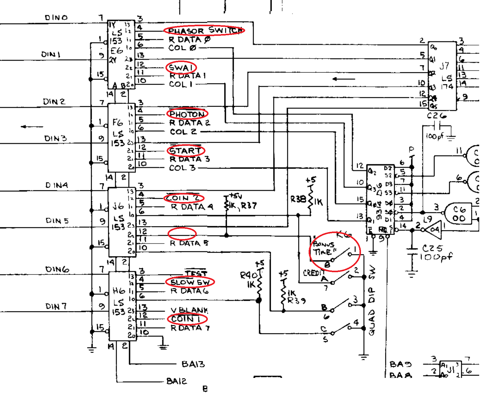 Llv Wiring Diagram 88 - Gota Wiring Diagram •gota wiring diagram