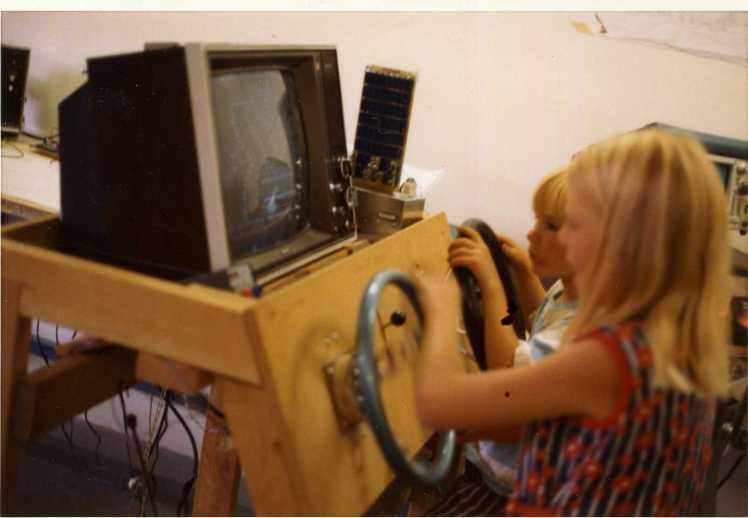 Track 10 prototype 1973001